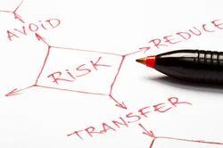 Financial Liability Insurance