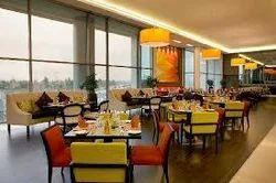 Day Dining-Restaurant