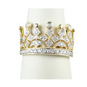 Fashion Crown
