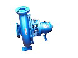Horizontal SS316 Centrifugal Pumps