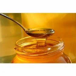 Multi Floral Honey