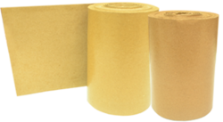 Polycoated Paper