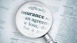 Property Insurance Broking Service in Mumbai, Marsh India ...