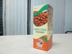 Shhankh Pooshpi