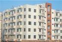 Shree Vrindavan Project