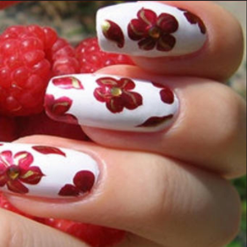 Manicure training and pedicure training service provider insane nail art training prinsesfo Images