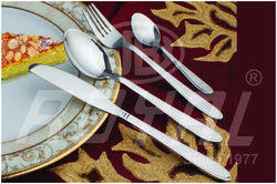 Cutlery Set (Imperial)