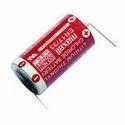 ER17/33 Maxell Lithium Battery