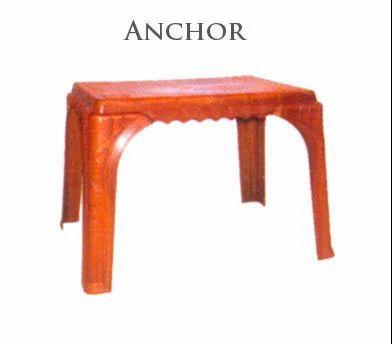 Anchor Centre Tables