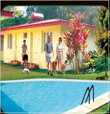 Swimming Pools Suppliers Manufacturers Dealers In Coimbatore Tamil Nadu