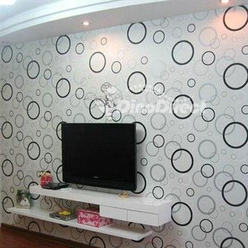 Wallpapers And Wall Coverings Wallpapers Wall Coverings
